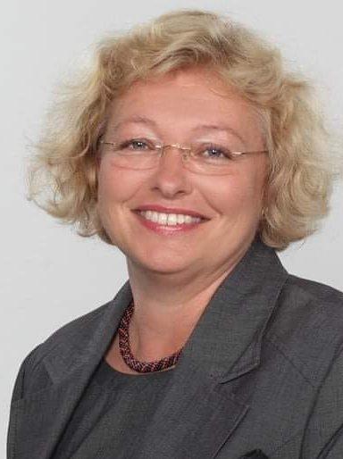 Karin Hogenkamp