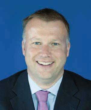Frank Tobel