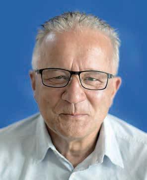 Brüchert
