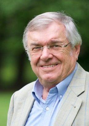 Detlef Knobloch