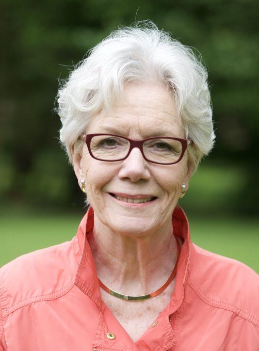 Linda Anne Engelhardt