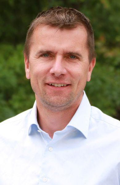 Tobias Klose