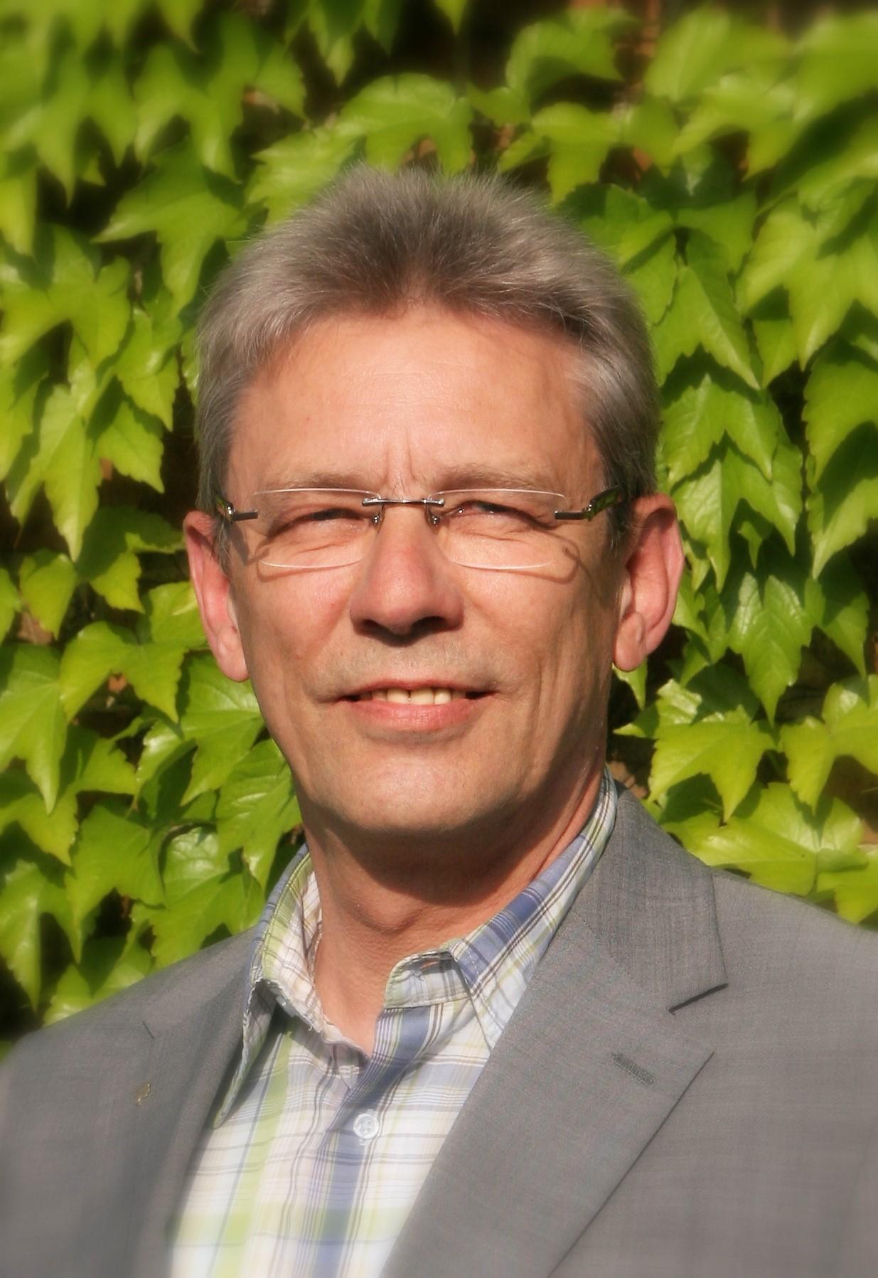 Hans-Jürgen Grzanna