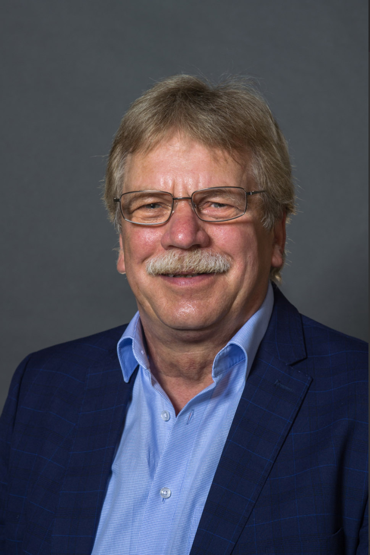 Klaus Didschies