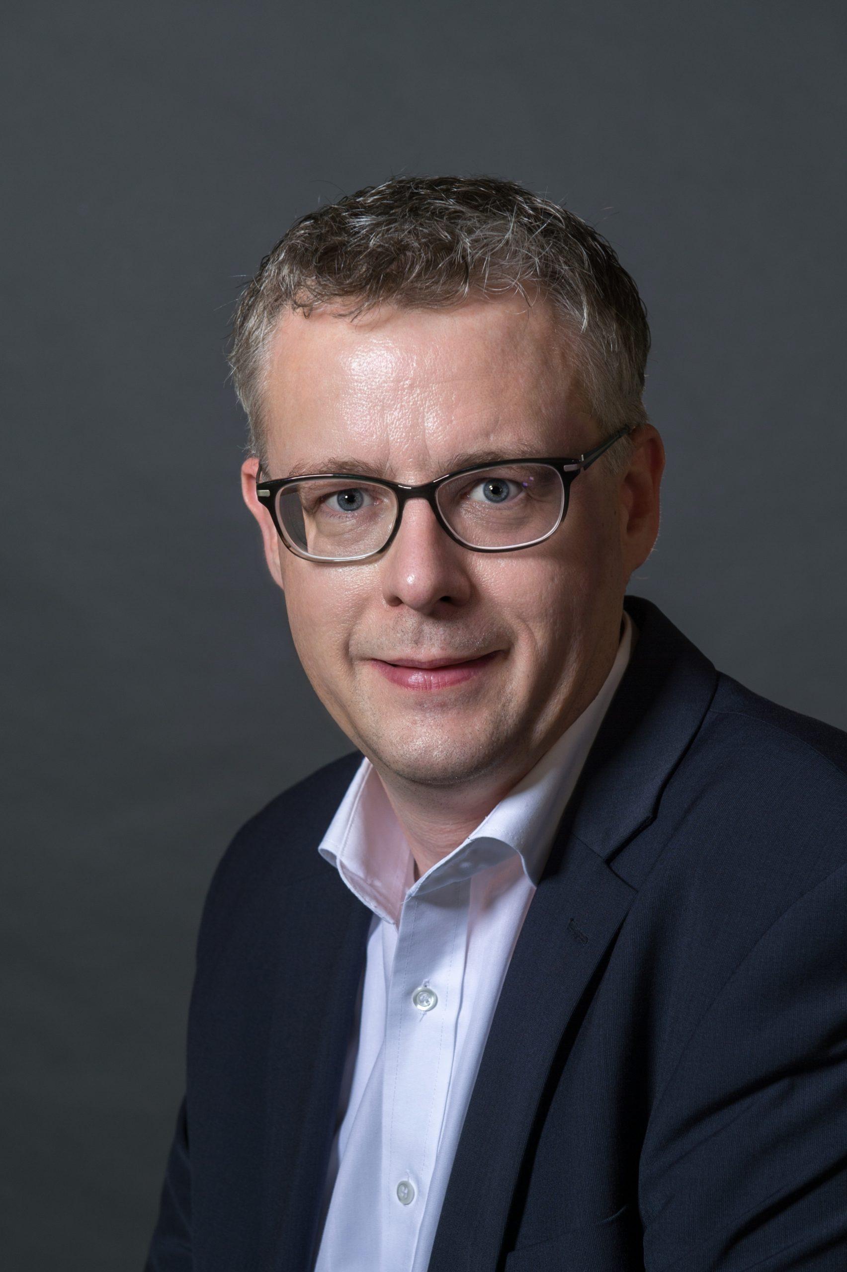 Matthias Dittel