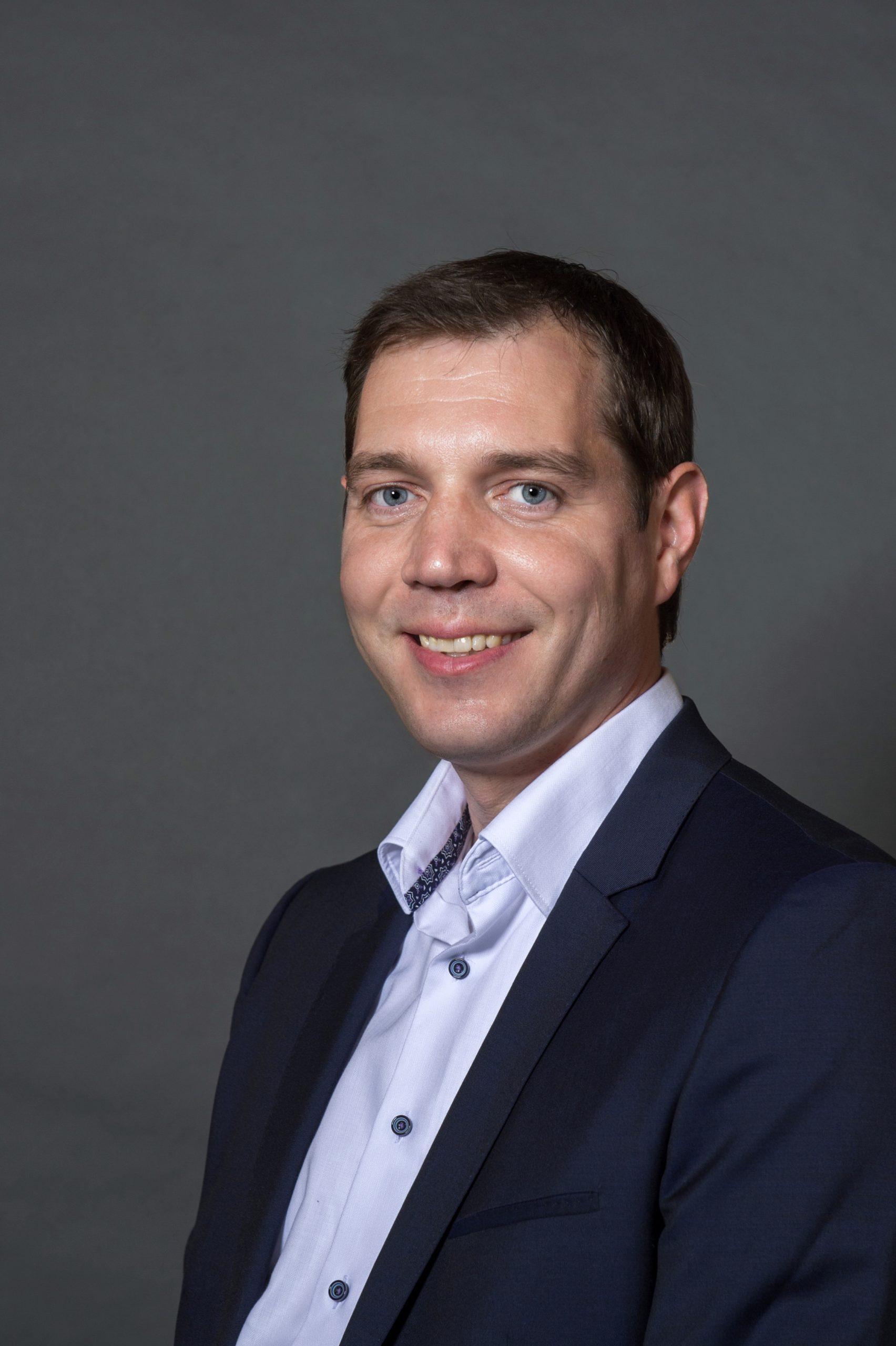 Robert Brettschneider