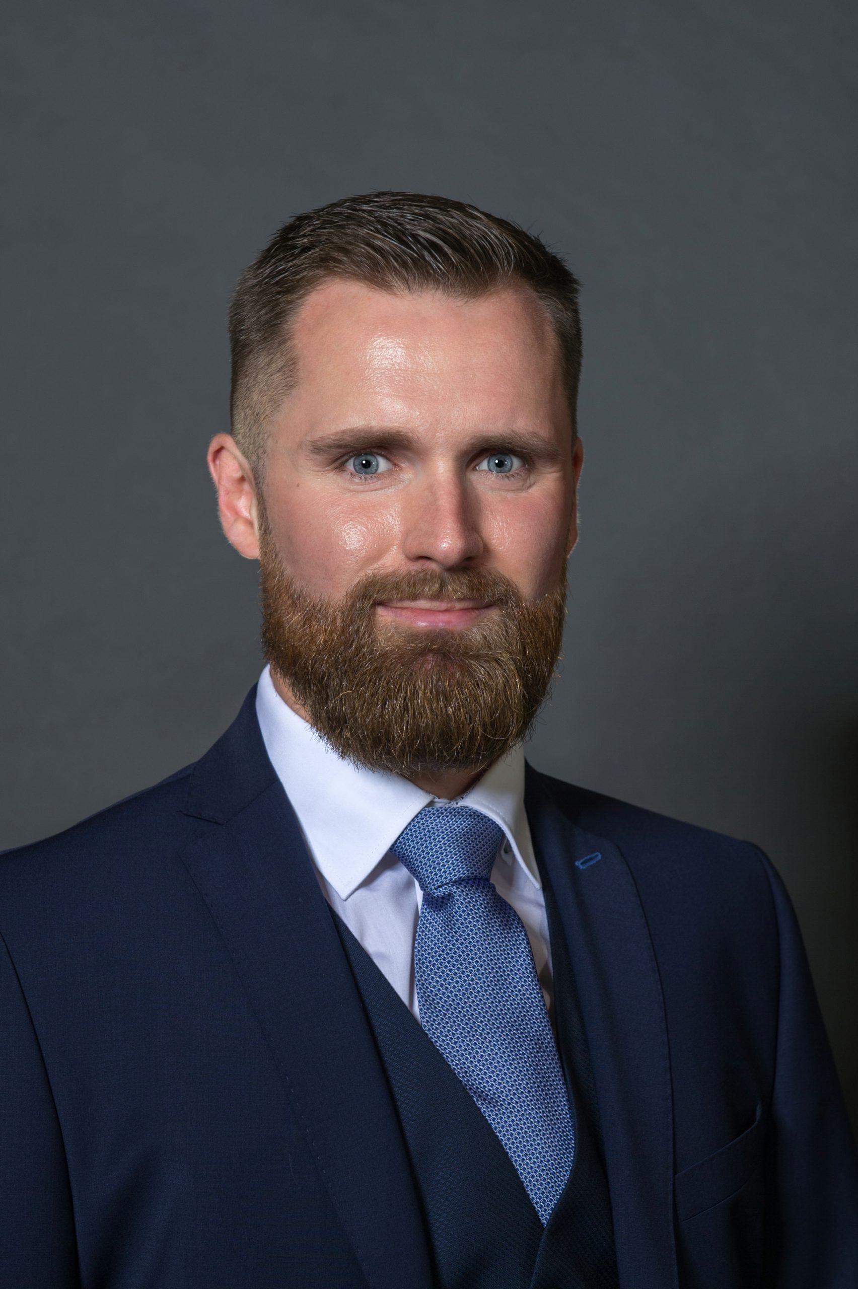 Tobias Assert